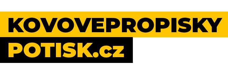 kovovepropiskypotisk_logo_750